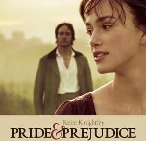 Pride and Prejudice - eBook - PDF