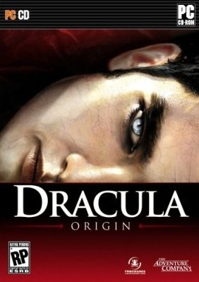 Dracula - eBook - PDF- MP3!