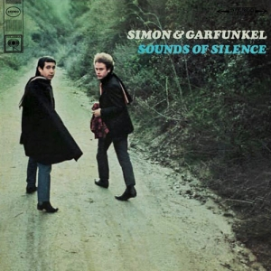 The Sound of Silence - Vocabulary and Lyrics