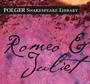 Romeo and Juliet - William Shakespeare - ebook