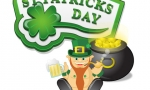 Saint Patricks Day - TRUE OR FALSE? plus VIDEO